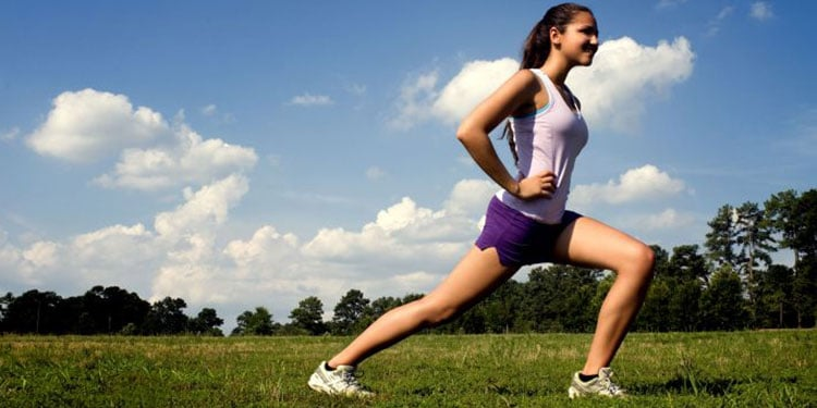 Restore Your Active Life With Lateral Discectomy in McKinney TX