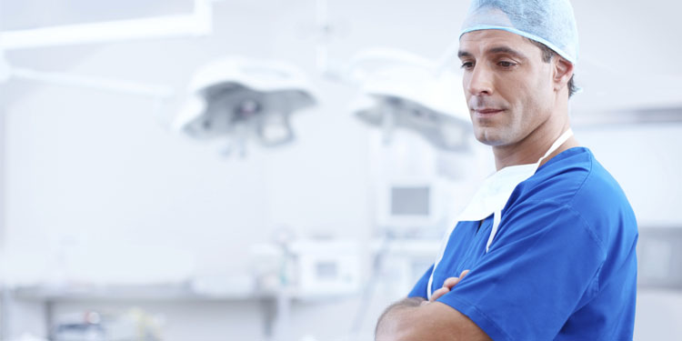 In Search for The Best Neurosurgeon in Plano TX