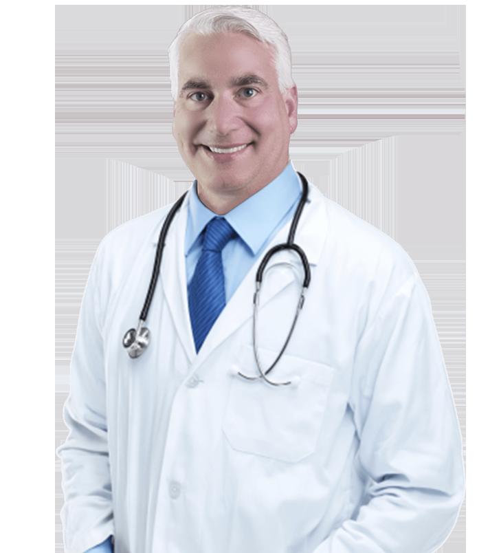 DOCTOR-KUTZ