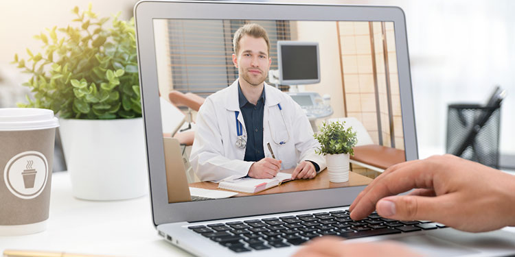 Post-Operative Telehealth Services in Plano TX