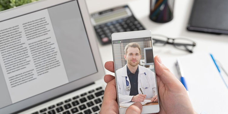 Telemedicine's Benefits for Minimally Invasive Surgery