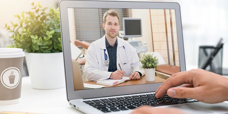 The Difference Between Telehealth vs Telemedicine