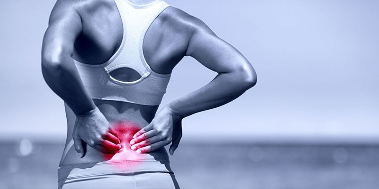 Your Trusted Back Surgery Clinic in Plano TX