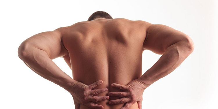 Back Pain Surgery in Plano TX – What Is MIS?
