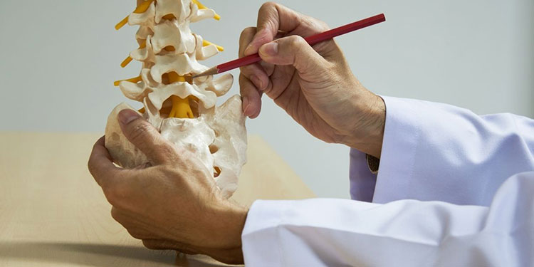 What Is The Best Treatment For Lower Back Pain? – Talk to Your Neurosurgeon
