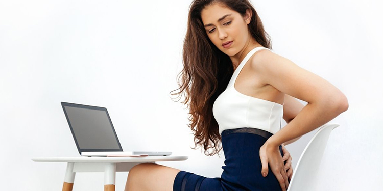 Can Chronic Back Pain Be Cured? – What Doctors Say