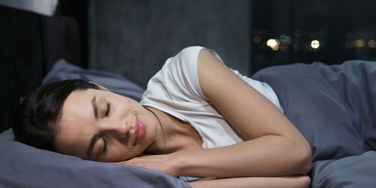 How to Relieve Lower Back Pain While Sleeping – What You Can Do