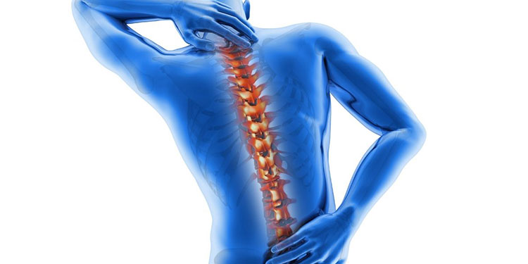 Lumbar Disc Replacement Surgery – What Is It?