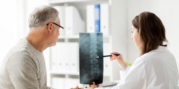 Disc Replacement Surgery Success Rates