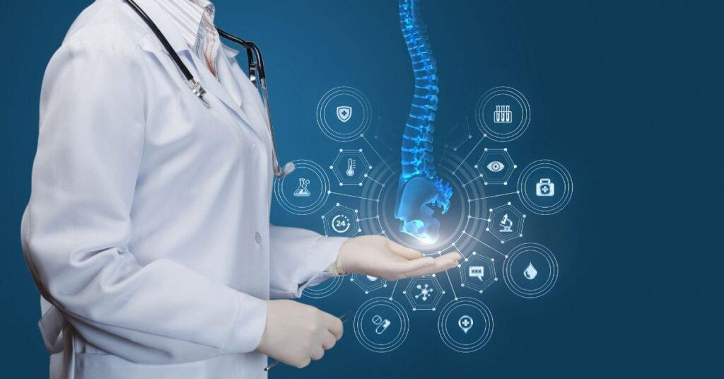 Minimally Invasive Spine Surgeons in Plano TX