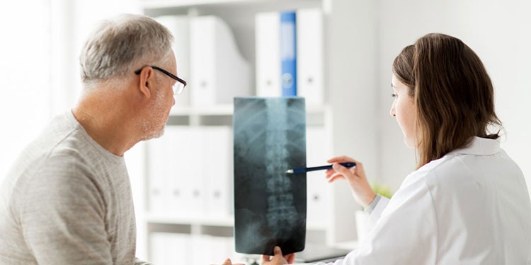 Plano Texas Spine Surgery – A Look At MIS